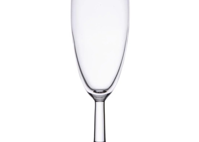 Glassware - Highball, Prosecco, Red Wine - 1