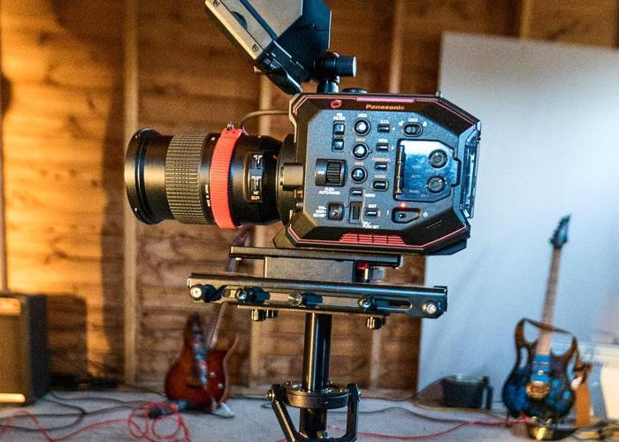 Glidecam HD 4000 - 1