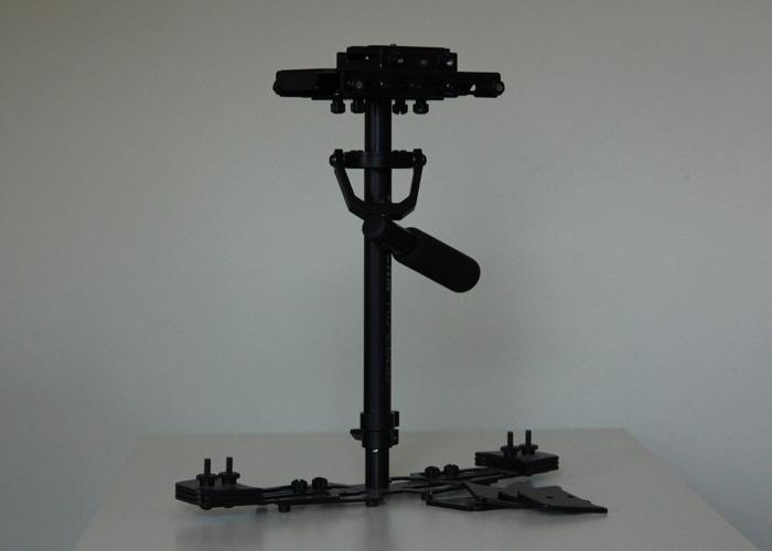 Glidecam HD2000 - 1
