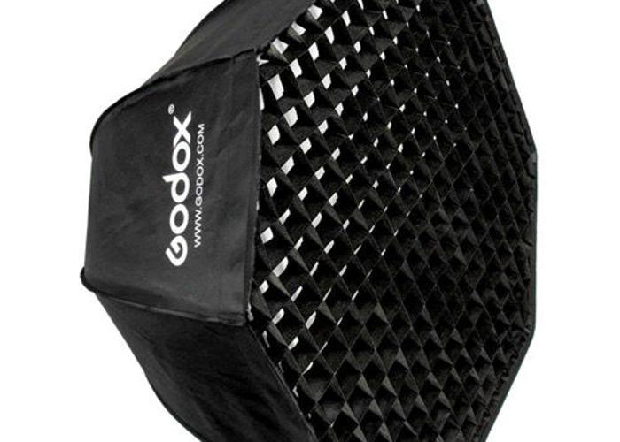 Godox Softbox - 1