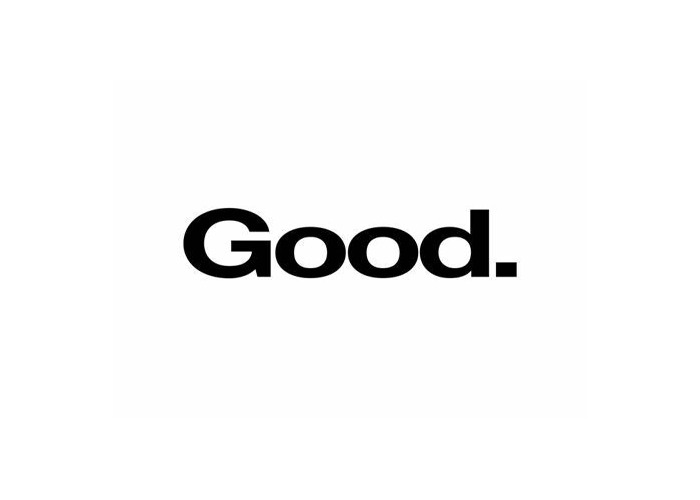 Good - 1