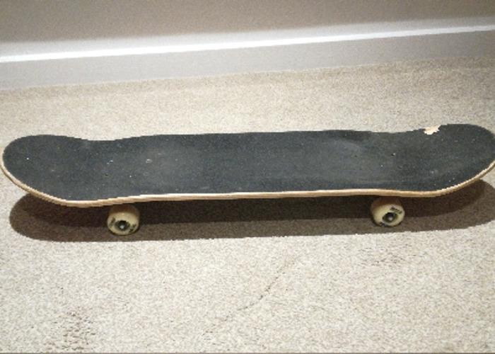 Good quality Skateboard - 1