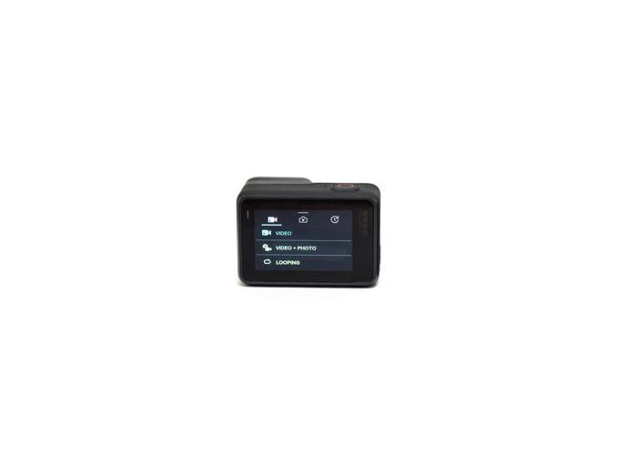 GoPro Hero 5 Black (Camera Only)  - 2
