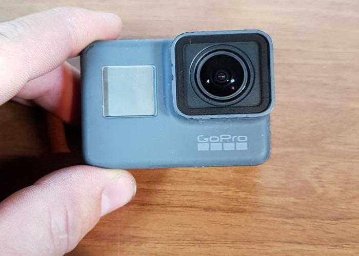 gopro hero-6-black---accessories--128-gb-sd-card-28902397.jpg