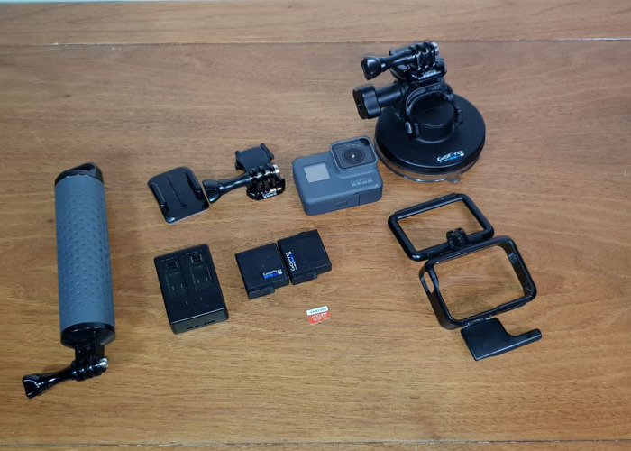 gopro hero-6-black---accessories--128-gb-sd-card-62255110.jpg