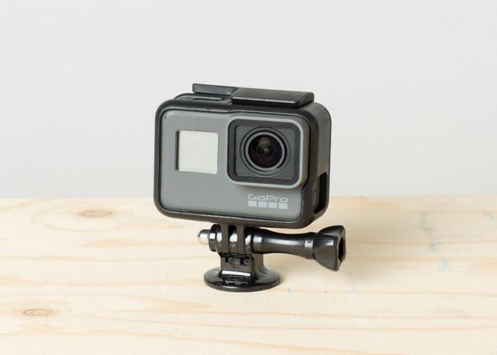 gopro hero5-black-action-camera--4k-60858457.jpg