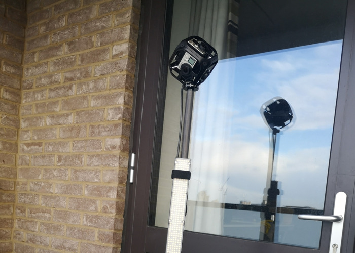 GoPro Omni Set - 1