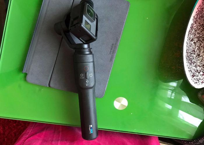 gopro stabilizer-no-camera--33046875.jpeg