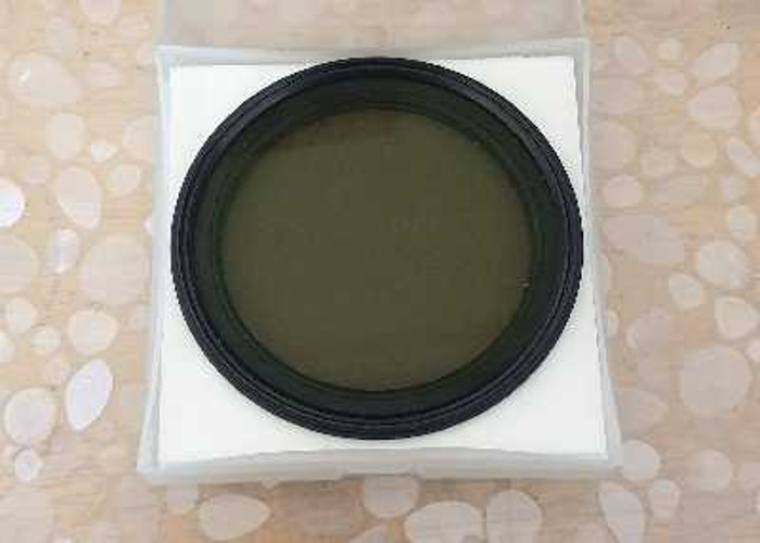 Griffin ND FILTER for 24-70mm lens Tamron - 2
