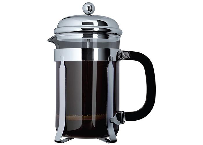 Grunwerg Café Ole 8 Cup Cafetiere Coffee Maker - 1