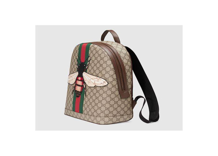 Gucci backpack  - 1