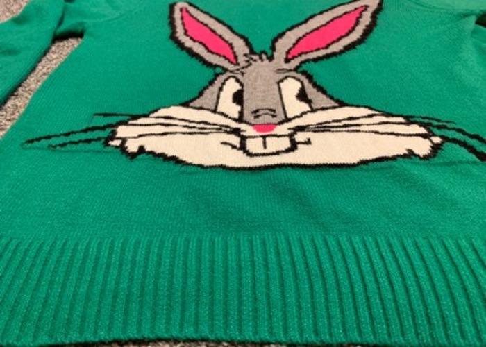 Gucci sweater - 2