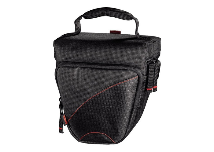 Hama Astana 110 Colt Camera Bag Black - 1