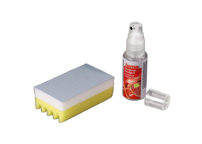 Hama DECT Phone Cleaning Kit - 1