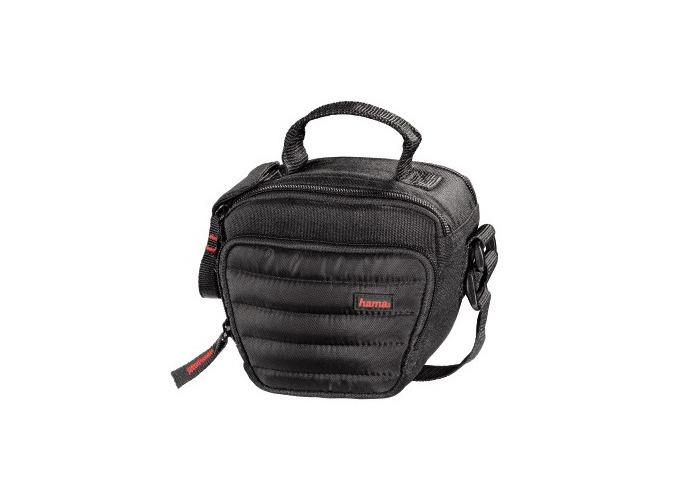 Hama Syscase 90 Colt Camera Bag Black - 1
