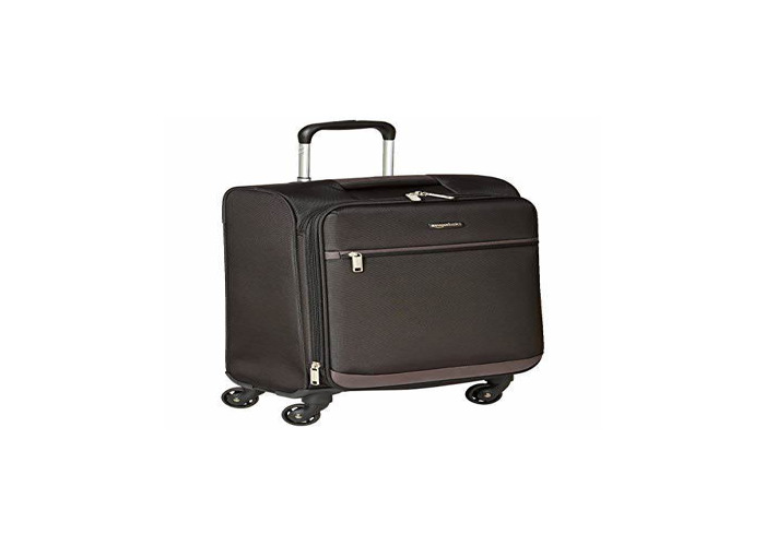 Hand carry Suitcase - 1
