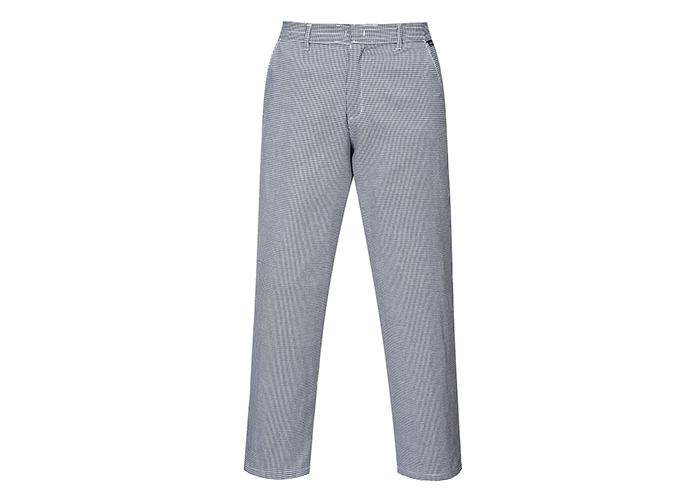 Harrow Chef Trousers  HTooth  XL  R - 1
