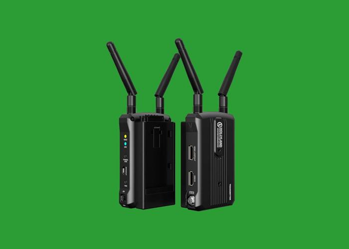 HDMI Wireless Video Kit (Mars 300) - 1