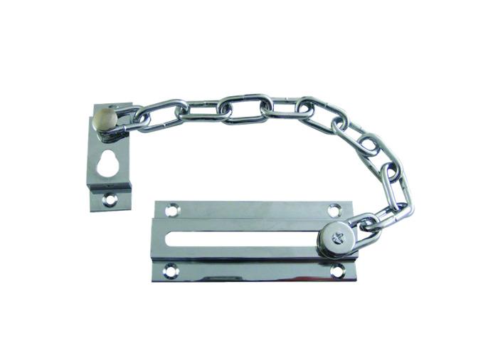 Hiatt 724 & 725 Door Chain - CP  - 1