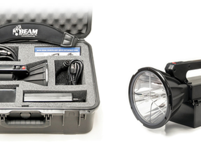 high intensity-xenon-flashlight-10216610.jpg