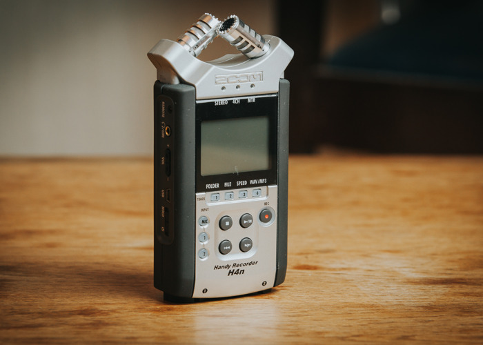 hn4 zoom-audio-recorder-36971182.jpg