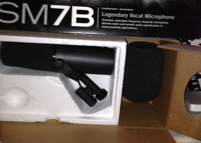 Home voice  recording system - 2