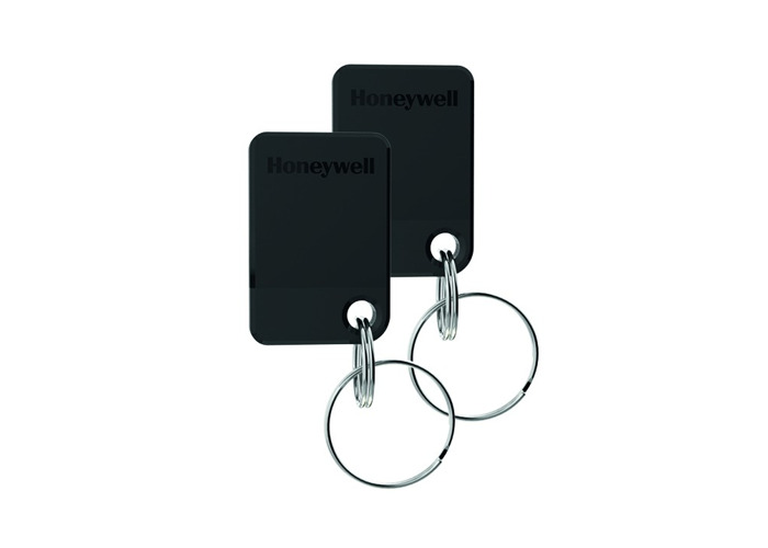 Honeywell HS3TAG2S Contactless Tags - Twin Pack - 1