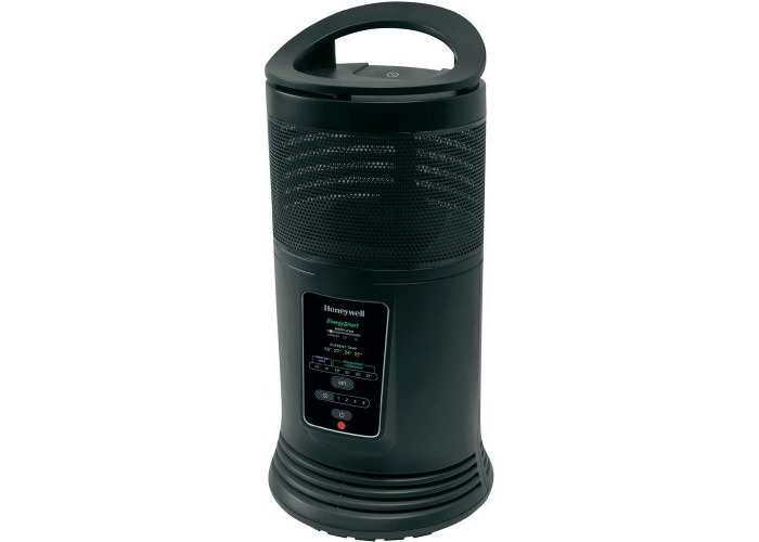 Honeywell HZ435E Surround Ceramic Heater - 1