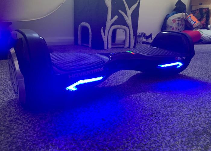 Hoveboard  - 1