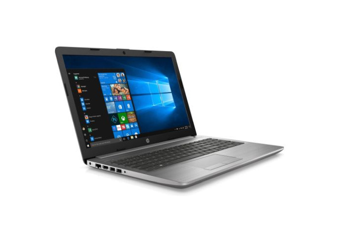 "HP 250 G7 Laptop, 15.6"", i5-8265U, 8GB, 1TB, Windows 10 Home - 1"