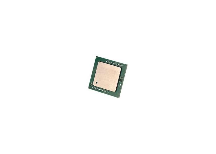 HP 654782-B21 DL360P Intel Xeon E5-2620 Processor (15M Cache, 2.00GHz, 6 Core) - 1