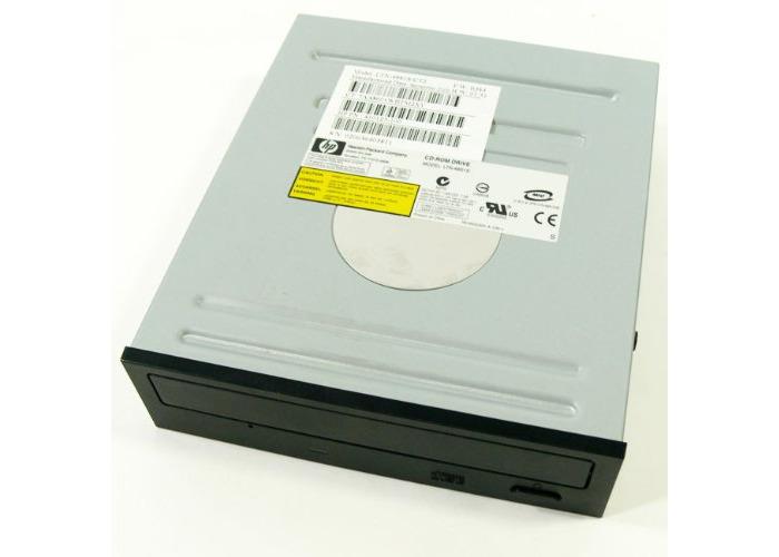 HP DRV,CDROM,SATA,48X, 419635-001 - 1