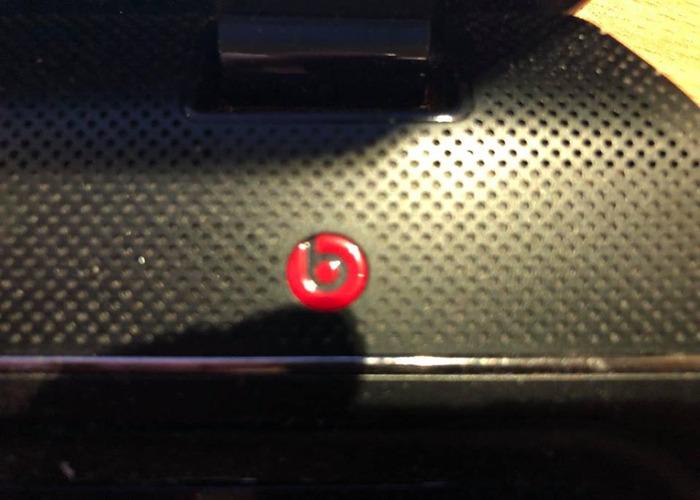 HP ENVY M6 LAPTOP - 1