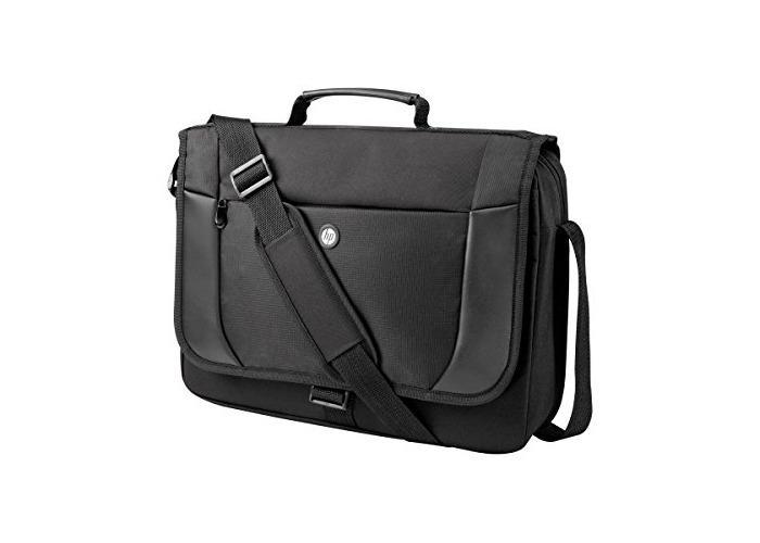 HP Essential Messenger Case - 1