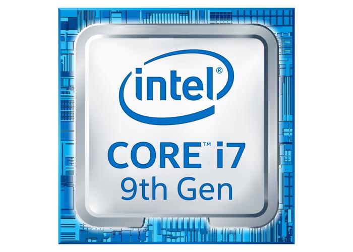 HP Omen 15.6 Inch i7 8GB 1TB 256GB GTX1660Ti Gaming Laptop - 2