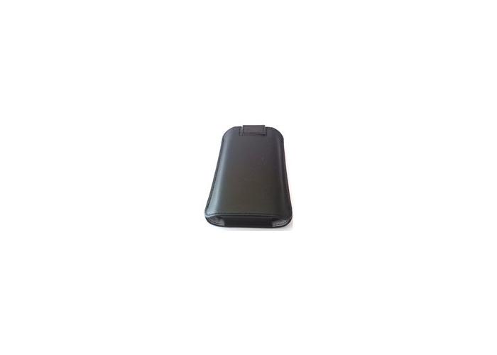 HTC Desire HD POUCH Blister PO S550, 99H10173-00 (Blister PO S550) - 1