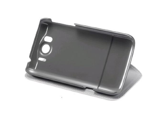 HTC HC V651; hand; pocket; Scratch resistant (99H10487-00) - 1