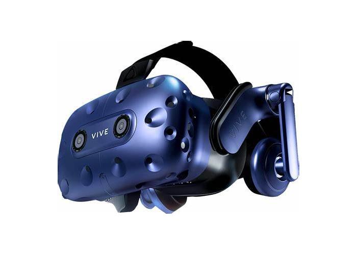HTC VIVE  - 1