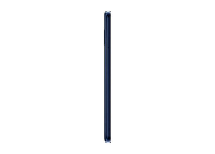 Huawei Mate 20 128GB Single Sim Unlocked-Blue - 2