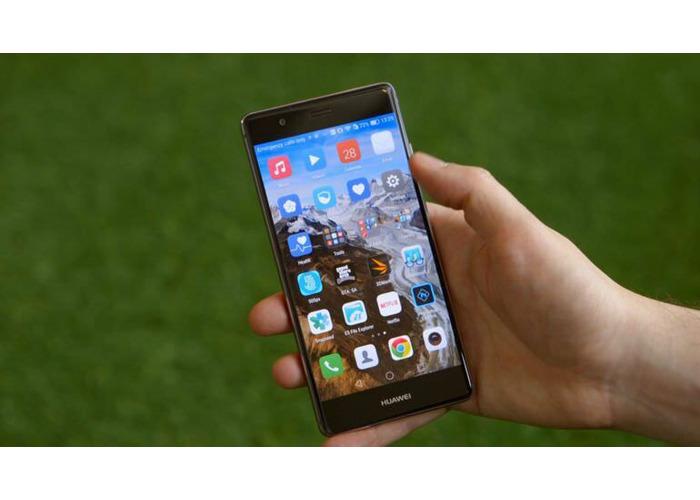 Buy Huawei P9 4G Android 6 0 3GB RAM 32GB ROM unlock GRADED