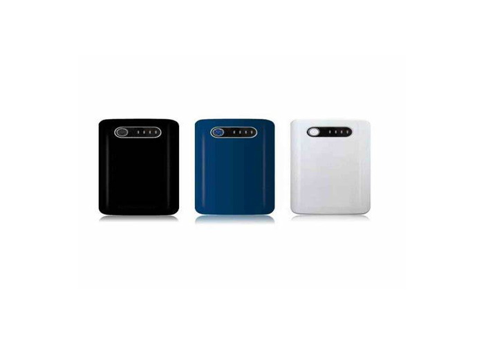 Huawei portable charger - 1
