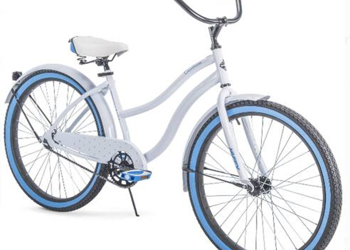 Huffy Cranbrook Women's Bicycle - 1