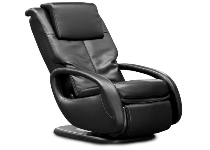 Human Touch WholeBody 5.1 Massage Chair - 1