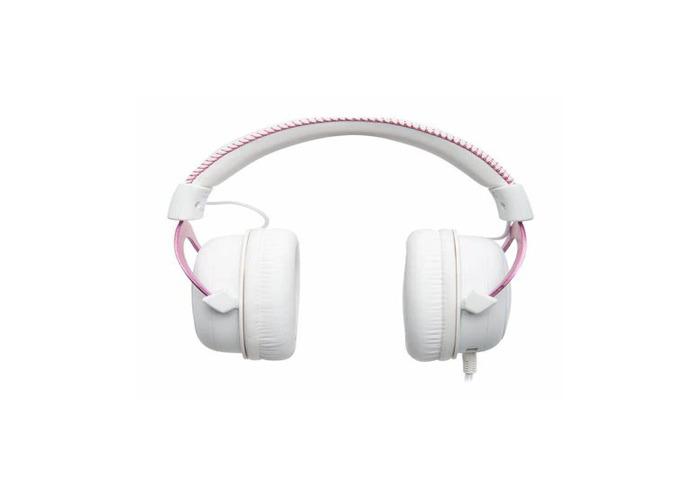 Hyperx cloud ii wired headphones - 1