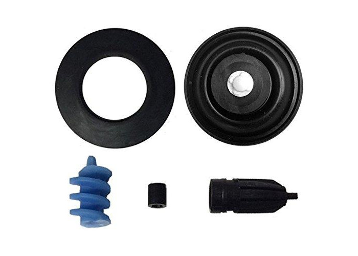 Ideal Standard SV90167 Inlet Float Valve Service Kit - 1