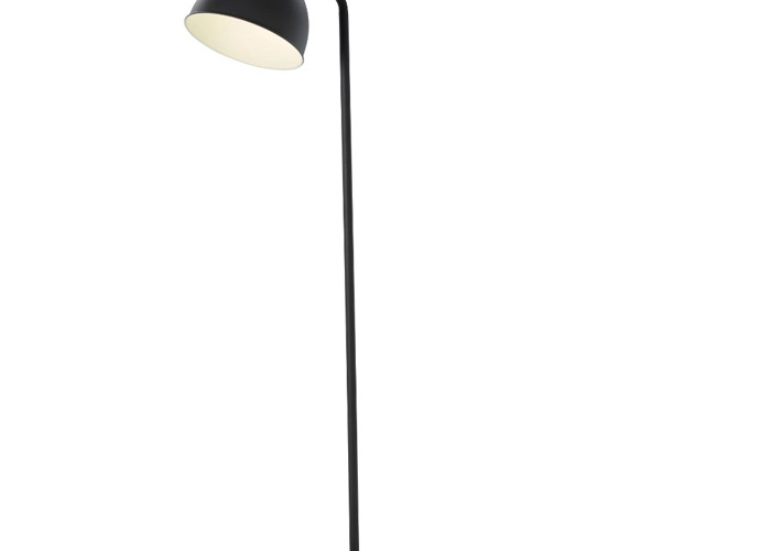 Ikea Hektar Floor Lamp - 1