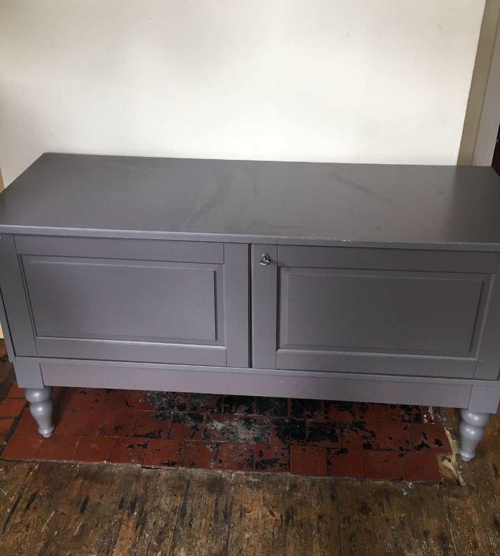 Ikea Side unit  - 1