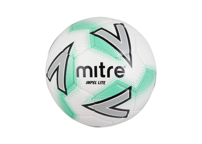Impel Lite 360 Football - 2