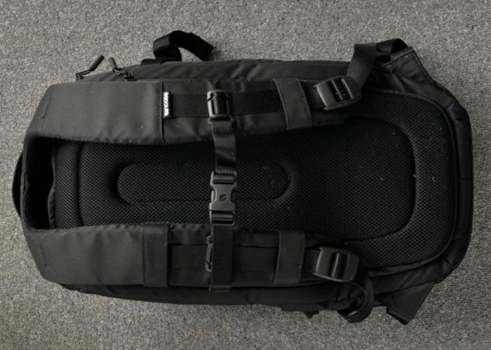 Incase DSLR Pro Pack Camera Backpack - 2