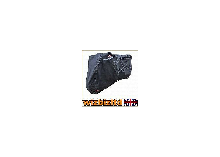 Indoor Motorcycle Dust Cover Yamaha 1300 XVZ TF Royal Star Venture 2000 RCOIDR03 - 1